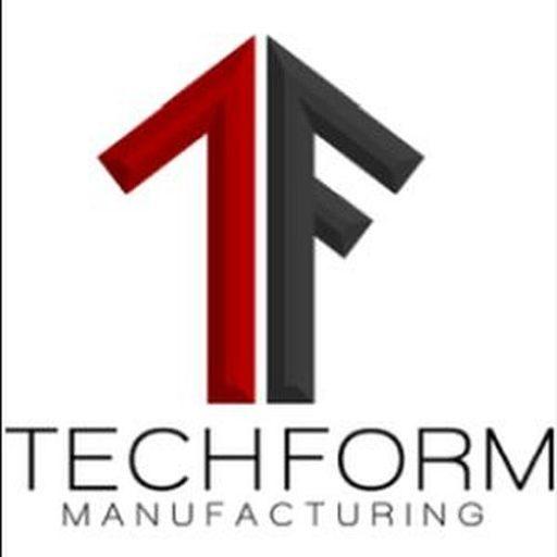 http://techform.us/wp-content/uploads/2017/07/cropped-TechForm-Logo-Computer-screen.jpg